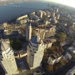 Покупка и аренда недвижимости в Украине
