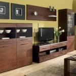 Где и как можно купить польскую мебель?