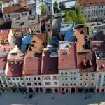 Проблемы при аренде недвижимости во Львове