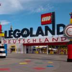 Тур в Леголенд, Німеччина: огляд парку, вартість квитків