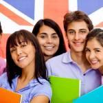 Эффективный курс изучения английского языка