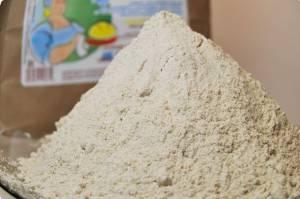 Лечебные свойства амарантовой муки
