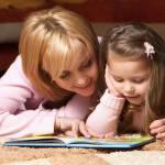 Роль дитячої літератури для розвитку особистості на різних вікових етапах її становлення