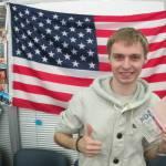 Як отримати робочу візу в США