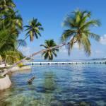 Захватывающий круиз на Мальдивах
