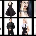 3 преимущества, которые может предоставить интернет магазин одежды во время покупки изделий