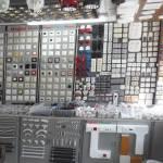 4 причины приобрести электрику и автоматику в Киеве