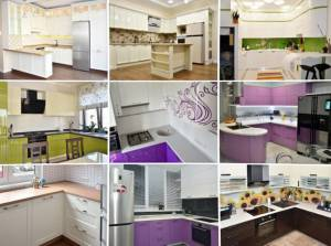 Как приобрести кухню под заказ в Киеве