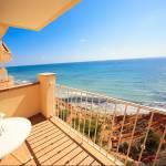 Покупка квартир в Испании