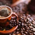 Выбор элитного кофе