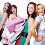Как быть модной благодаря интернет-магазину «Zaza»