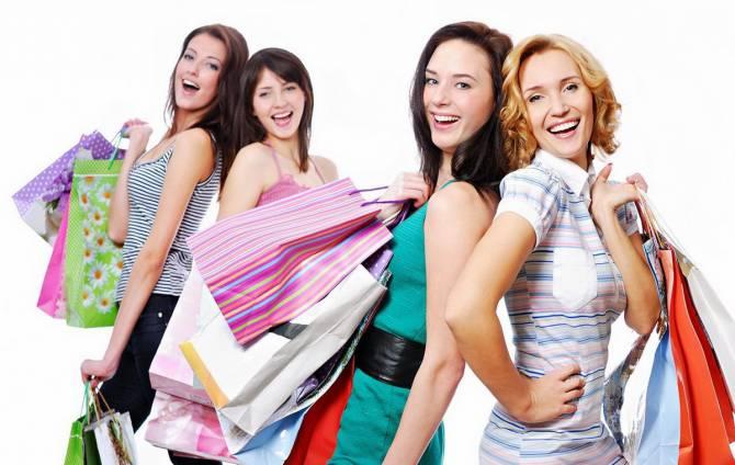 магазин модной одежды Zaza