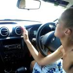 Как обеспечить микроклимат в автомобиле?