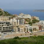 Коли краще всього відпочивати на Мальті?