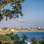 Про відпочинок та тури в Болгарію