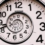Синхронізація часу через Інтернет