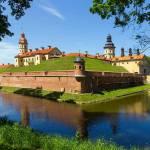 Невероятные туры из Киева в Белоруссию