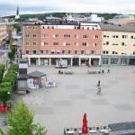 Туры в Хамар, Норвегия