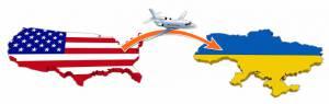5 причин заказать доставку товаров из США в Украину