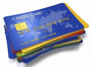 Что нужно знать перед оформлением кредитной карты?