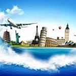 Перспектива життя закордоном