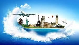 життя та робота закордоном