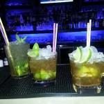 Де поїсти на Родосі: популярні ресторани, кафе, бари
