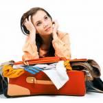 Мечта туриста или что подарить путешественнику