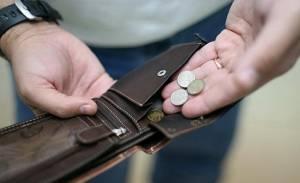 Не выплата кредита. Что нужно делать?