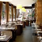 Особливості фінської кухні: ресторани Хельсінкі