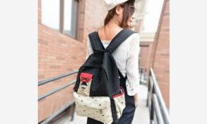 Подбор молодежного рюкзака