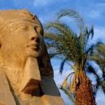Самі кращі тури в Єгипет – втілення мрії