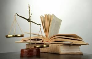 Юридические услуги и услуги адвоката в Киеве