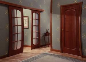 3 особенности купить межкомнатные двери в Одессе