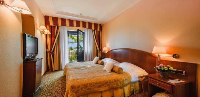 номер отеля Premier Palace Hotel Oreanda