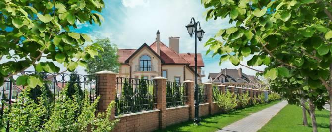 дом для аренды под Киевом