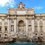 Що подивитися туристові в Римі