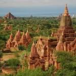 10 екзотичних місць для незабутньої відпустки