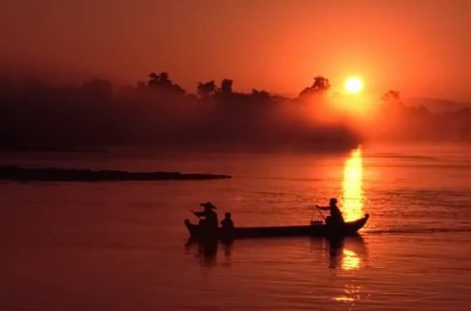 Пхоу Вун Даун (М'янма)