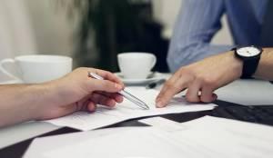 4 причины получить юридическую консультацию у специалистов