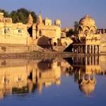 Чому варто відвідати Індію?