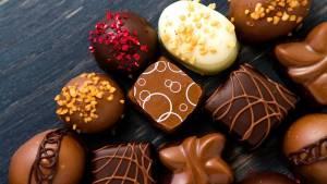 Несколько причин купить сладкие шоколадные подарки