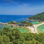 Таїланд може ввести п'ятирічні візи