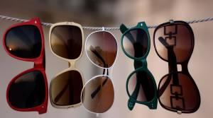 3 причины купить самые качественные солнцезащитные очки