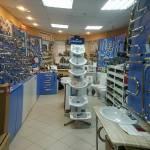 3 причины, на основании которых стоит оформить заказ в интернет магазине сантехники