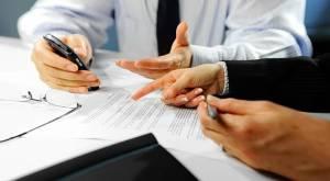 6 аргументов в пользу получения юридической консультации