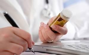 GMP-сертификат - документ для беспрепятственной реализации изделий медицинского назначения на Украине