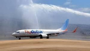 Лоукостер зв'язав Дубай і Бангкок прямими рейсами