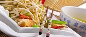 3 причины заказать доставку вкусной китайской еды в Киеве