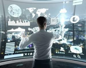 Интернет-маркетинг - главная составляющая коммерции туристической фирмы